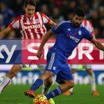 اینترو لیگ برتر انگلیس برای PES 2016