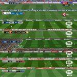 اسکوربرد پک جدید برای PES 2016