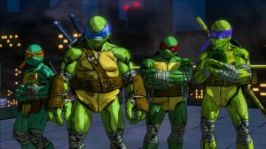 Teenage-Mutant-Ninja-Turtles-Mutants-in-Manhattan-1