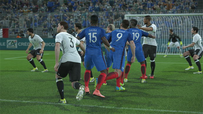 pes-2017-corner-kick-strategies