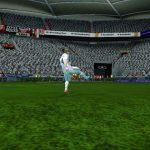 استادیوم اشتوتگارت برای pes2010