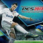 دانلود پچ بازی PES 2013 با عنوان  Patch 6.0 (نقل و انتقالات 2016)