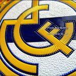 تایتل رئال مادرید برای PES 2013