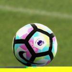 توپ فصل 2016/2017 لیگ برتر انگلیس برای PES2013