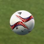 توپ های سوپر کاپ اروپا و لیگ اروپا برای PES2013