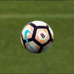 توپ جام حذفی انگلیس فصل 2016/2017 برای PES2013