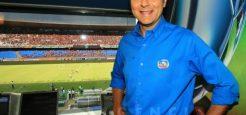 گزارش جذاب برزیلی Luis Roberto برای PES 2017