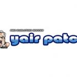 گیم پلی جدید yair  ورژن3 برای pes 2016