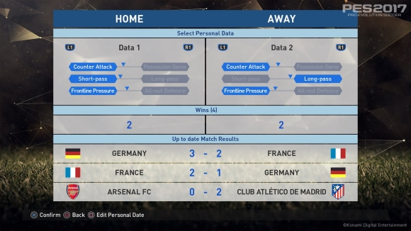 PES2017-Versus-Match-Analysis