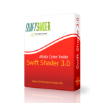 دانلود SwiftShader 3