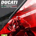 دانلود بازی DUCATI 90th Anniversary برای PC