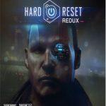 دانلود بازی Hard Reset Redux برای PC