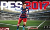 اولین تریلر رسمی PES 2017 با کیفیت 1080p