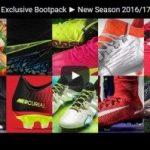 بوت پک فصل 2016/17 برای PES 2013