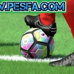 SweetFX Real Color برای PES 2017