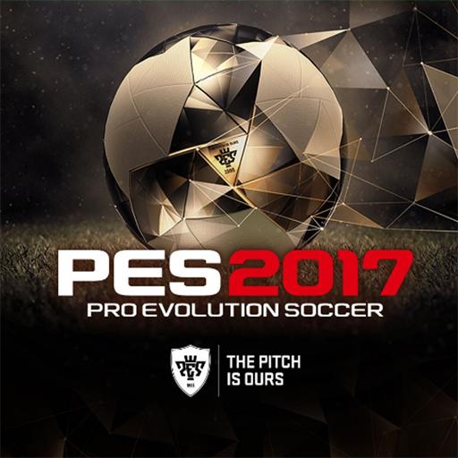 جزییات جدید PES 2017 منتشر شد + کاور رسمی