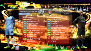 2016-08-21 12_14_06-Pro Evolution Soccer 2013