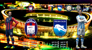 2016-08-21 12_15_03-Pro Evolution Soccer 2013