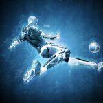 نسخه نهایی پچ گیم پلی برای PES 2016
