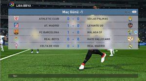 Master-League-1