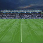 استادیوم King Power (لستر) برای PES 2016