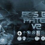 دانلود EX Patch V2 برای PES 2013 (پیشنهاد ویژه)