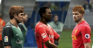 PES2013-Badges-16-17-by-Vulcanzero