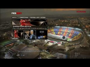 PES2013-Graphic-PES2017-Mod-By-Micano4u-2