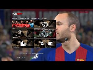 PES2013-Graphic-PES2017-Mod-By-Micano4u-4
