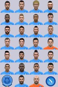 PES2016-Facespack-Napoli-by-G-Style