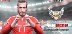 پچ Next Season 2016/17 برای PES 2012