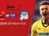 پچ PESEdit 11.0 برای PES 2013 (ورژن 2 اضافه شد)
