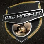 تمامی ورژن های پچ Marfut برای PES 2016