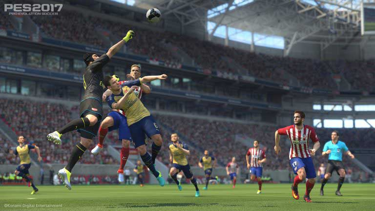3080095-pes2017-e3-gameplay-gk-no-logo_1465906873-768x432