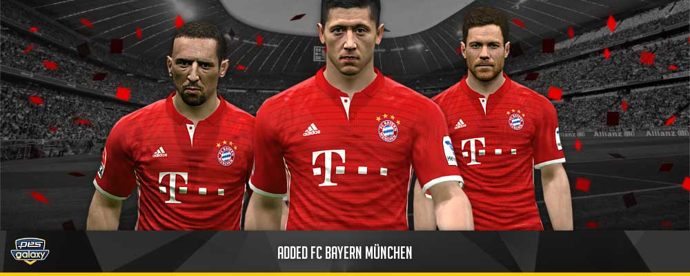 bayern-pes2017-patch