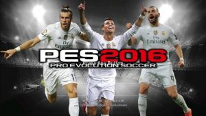 pes2016-bbc-startscreen-by-zeropes-640x361