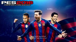 pes2016-msn-startscreen-by-zeropes-640x361