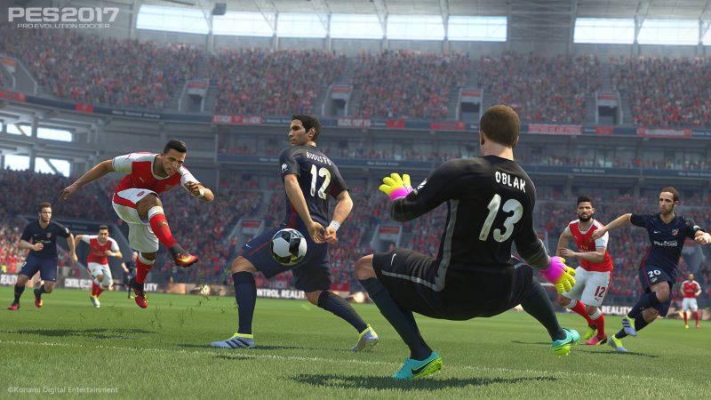 pes2017-e3-gameplay-shot-no-logo