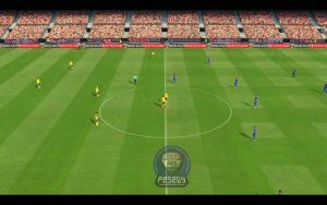 pes2017-sweetfx-by-blind88-e1474017658358