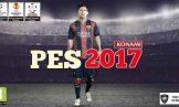 تریلر جدیدی از Pes 2017