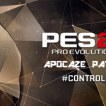 پچ Apocaze Patch 1.2 برای PES 2017