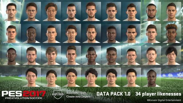 pes-2017-dp1-faces-640x360