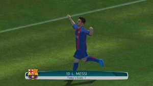 pes-2017-for-mobile-android-1