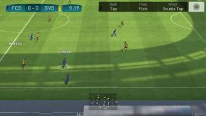 pes-2017-for-mobile-android-2