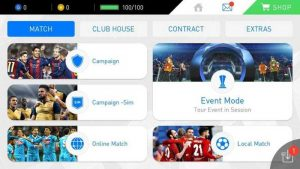 pes-2017-for-mobile-android-4