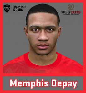 pes2016-and-pes2017-memphis-depay-manchester-united-fc-face-by-ozy_96-pesmod-e1476471821486