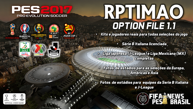 pes2017-rptimao-option-file-1-1