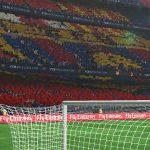 پک استادیوم Stadiums Repack  برای pes 2017 (درخواستی کاربران)