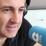 دانلود گزارش و زبان اسپانیایی برای PES 2017