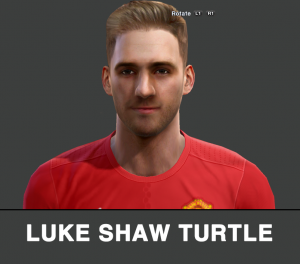luke-shaw